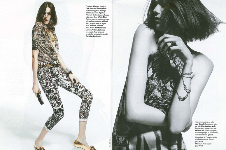 French-Elle-mid-6