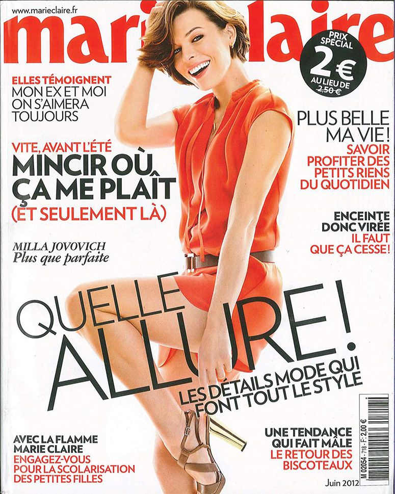 French-Marie-Claire-m-1