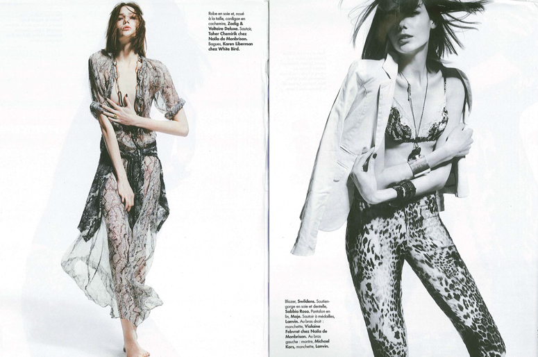 French-Elle-mid-3