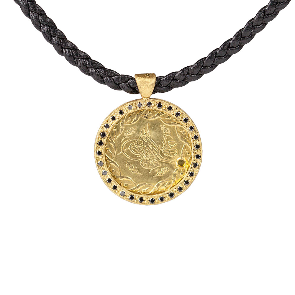 listing roman jewelry men coin necklace mens zoom cool il gifts gift fullxfull