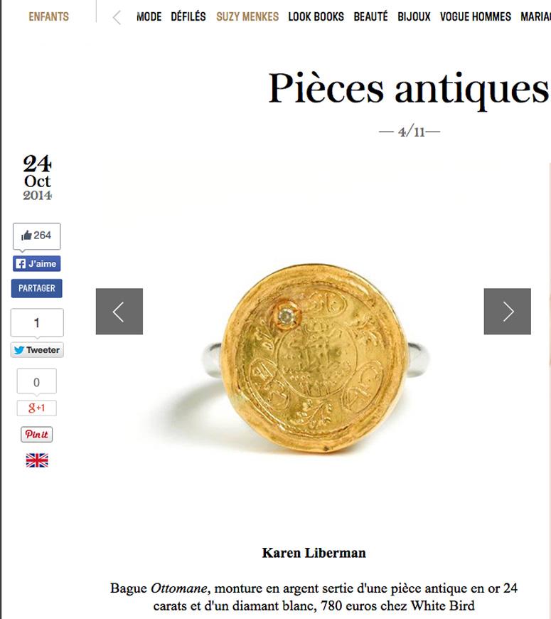 Vogue-Fr-October-2014
