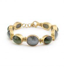 Cats Eye bracelet
